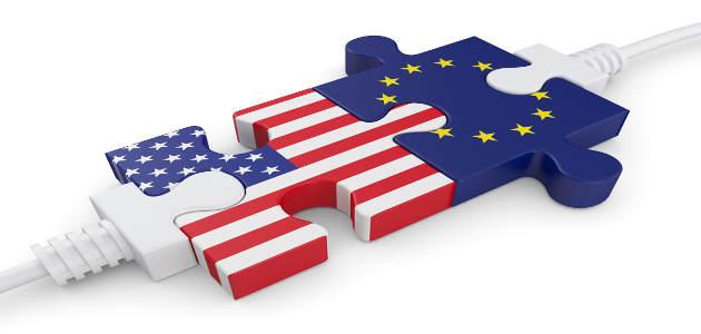 Strompreis USA / TTIP- Auswirkungen auf den Strommarkt