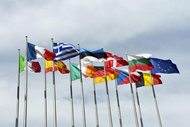 Die Verhandlungen zum Freihandelsabkommen mit den USA (TTIP) stocken.